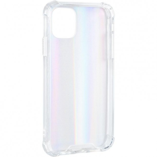 Hologram Case for iPhone 11
