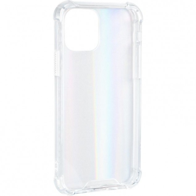 Hologram Case for iPhone 11 Pro