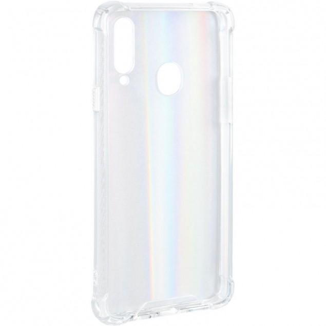 Hologram Case for Samsung A207 (A20s)