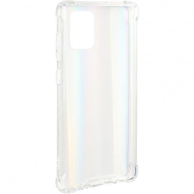 Hologram Case for Samsung A715 (A71)