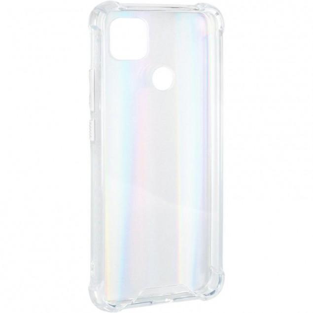 Hologram Case for Xiaomi Redmi 9c