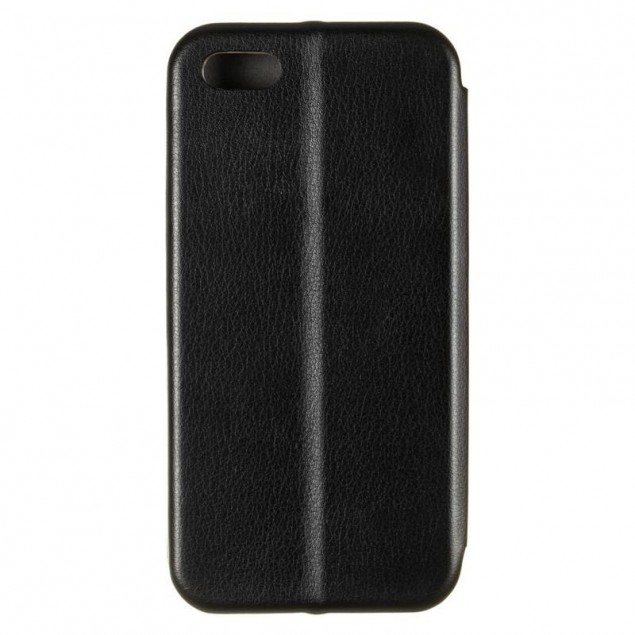 G-Case Ranger Series for iPhone 5 Black