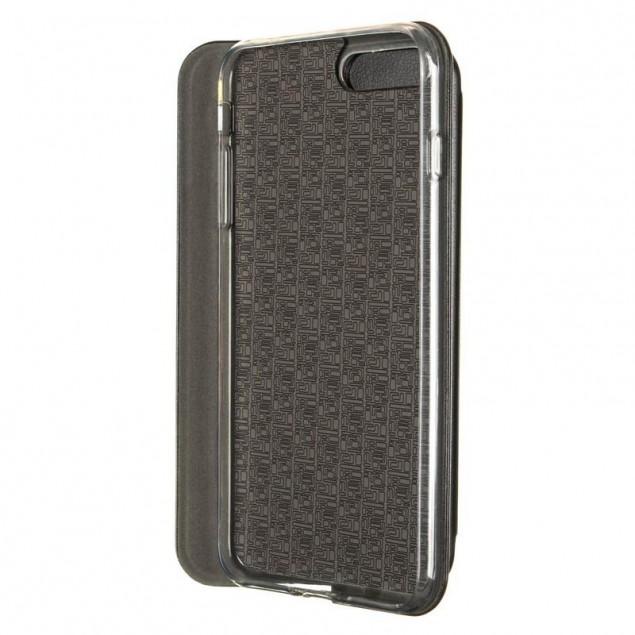 G-Case Ranger Series for iPhone 7 Plus/8 Plus Black