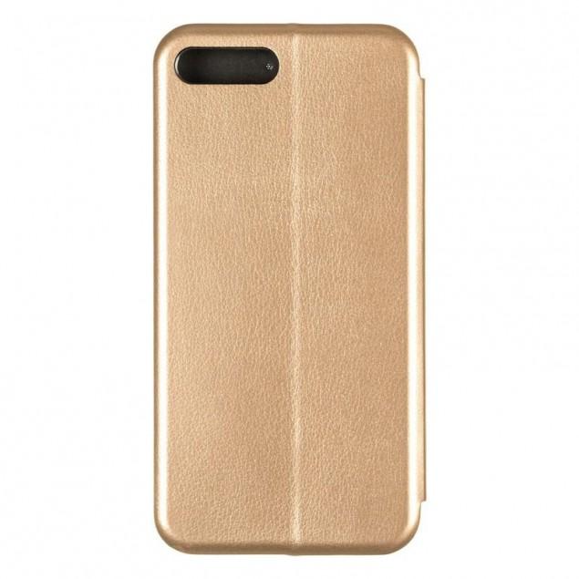 G-Case Ranger Series for iPhone 7 Plus/8 Plus Gold