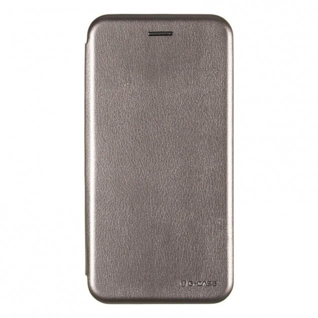 G-Case Ranger Series for iPhone 7 Plus/8 Plus Grey