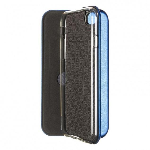 G-Case Ranger Series for iPhone 7/8 Blue