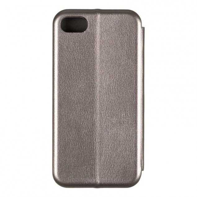 G-Case Ranger Series for iPhone 7/8 Grey