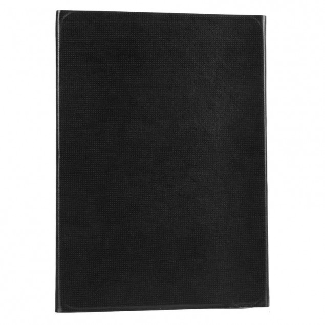Goospery Folio Tab Cover iPad New (2018) 9.7