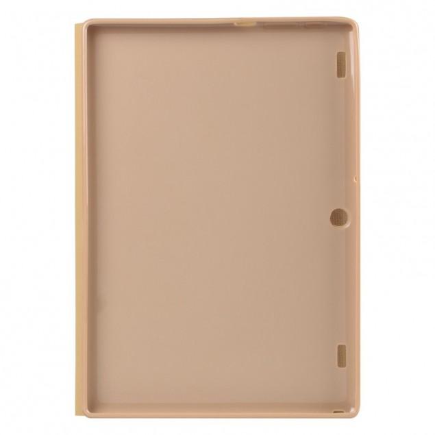 Goospery Folio Tab Cover Lenovo Tab 10 TB-X103F 10.1