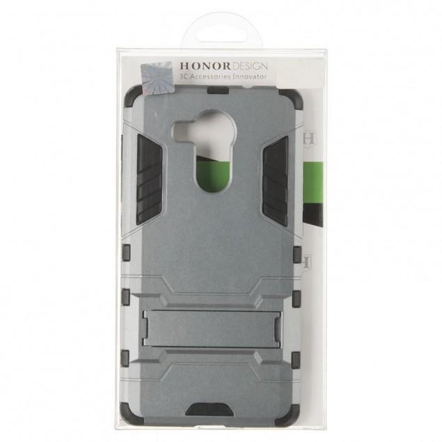 HONOR Hard Defence Series Huawei Mate 8 Space Grey