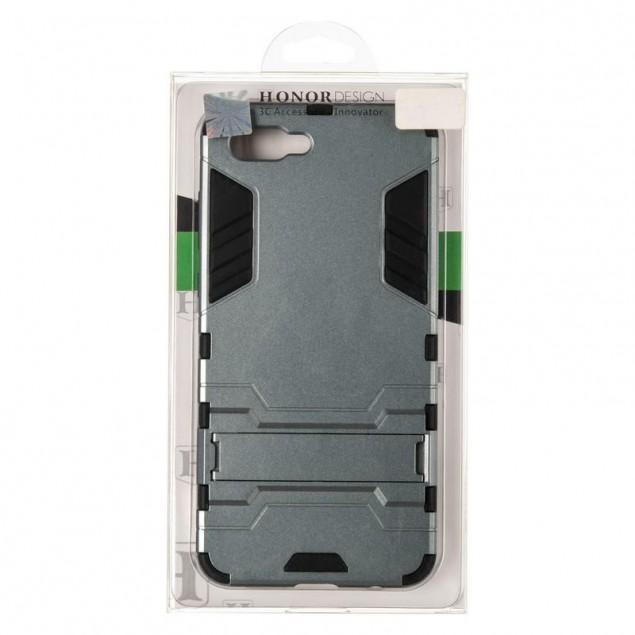 HONOR Hard Defence Series Huawei Nova 2s Space Grey