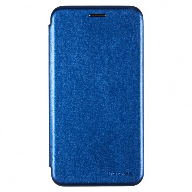 G-Case Ranger Series for Huawei Y5 (2018) Blue