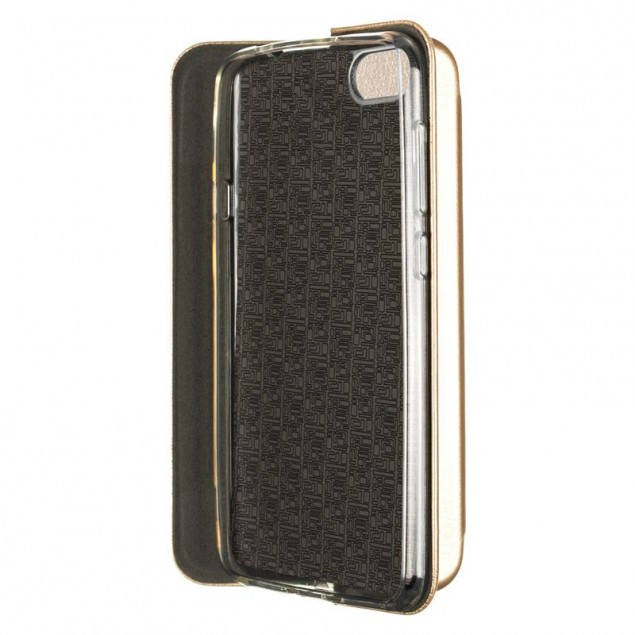 G-Case Ranger Series for Huawei Y5 (2018) Gold