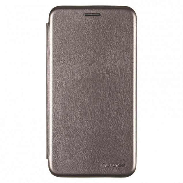 G-Case Ranger Series for Huawei Y5 (2018) Grey