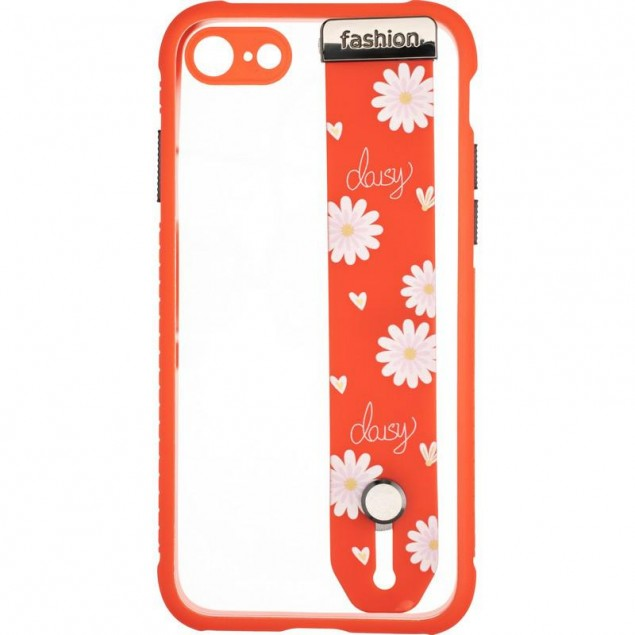 Altra Belt Case for iPhone X/XS Daisy