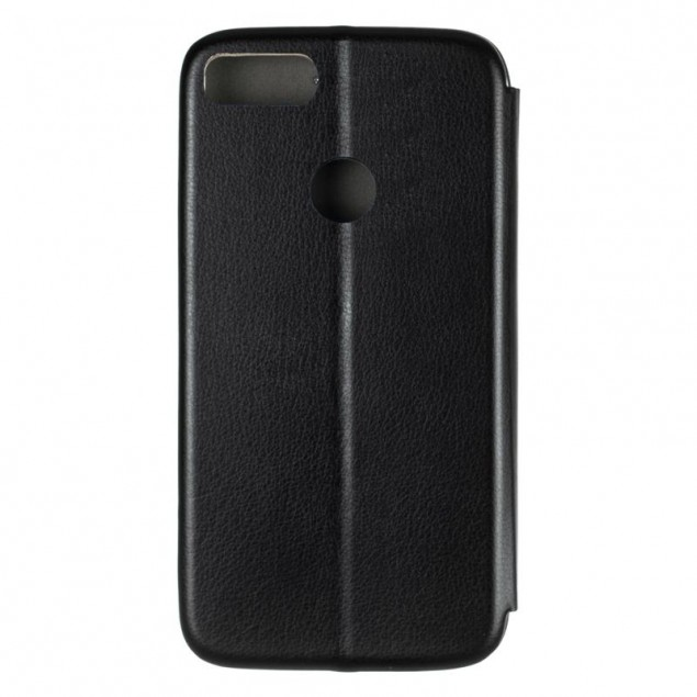 G-Case Ranger Series for Xiaomi Redmi 9a Black