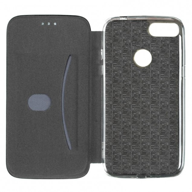 G-Case Ranger Series for Xiaomi Redmi 9 Black