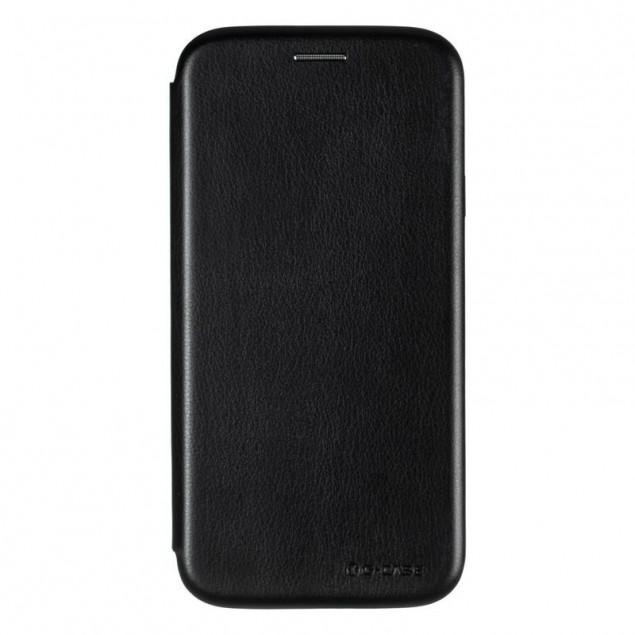G-Case Ranger Series for Samsung J730 (J7-2017) Black