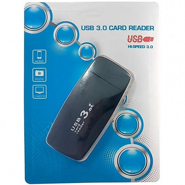 CardReader BYL-3123