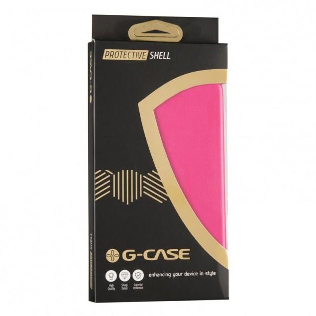 G-Case Ranger Series for Samsung A105 (A10) Pink