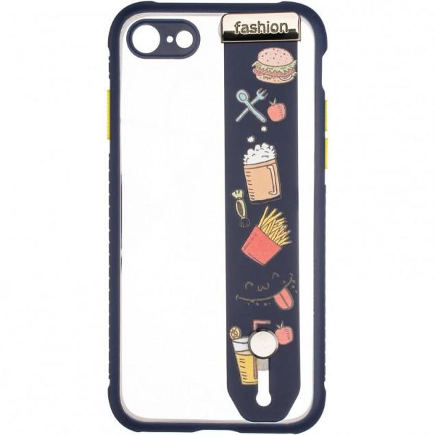 Altra Belt Case for iPhone 7 Plus/8 Plus Tasty