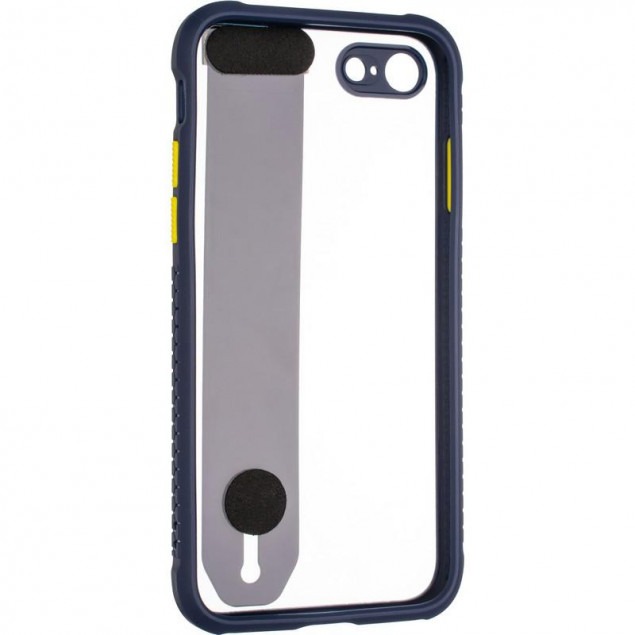 Altra Belt Case for iPhone XS Max Tasty