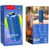 Bluetooth Speaker Hoco HC4 Blue
