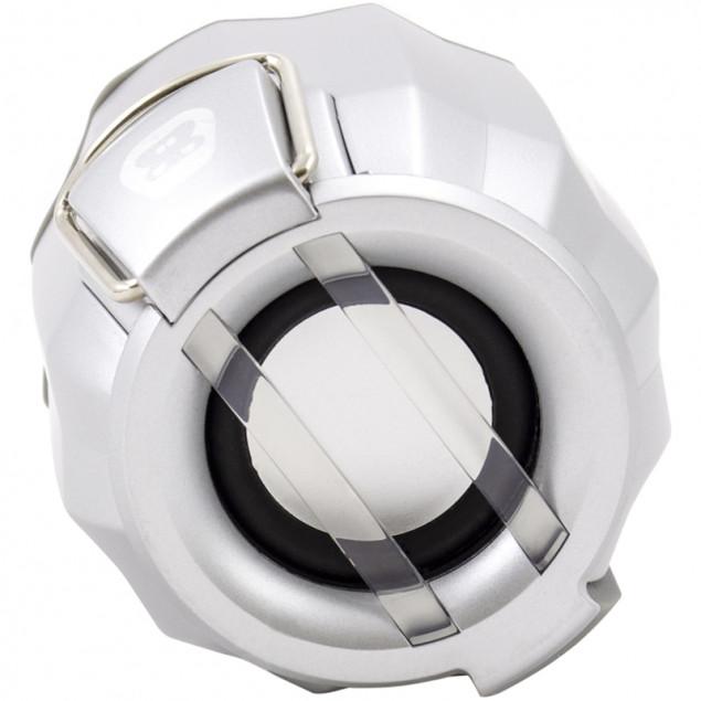 Bluetooth Колонка IP-4933CN (ГРАНАТА)