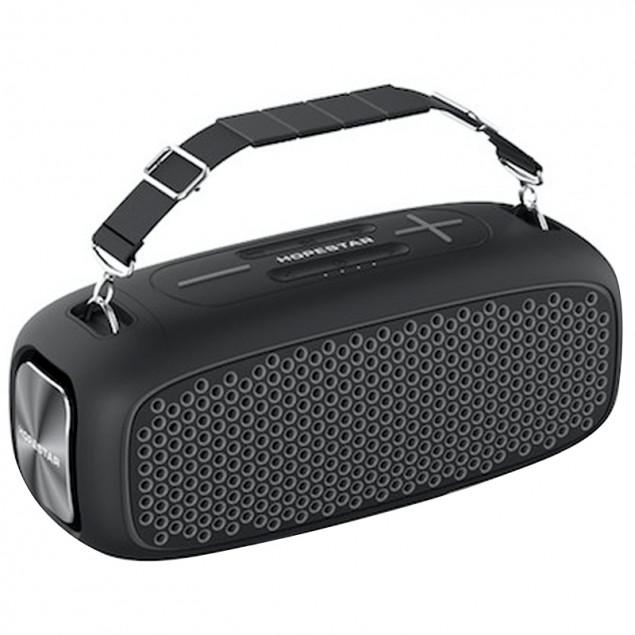 Bluetooth Колонка Hopestar A30 Black