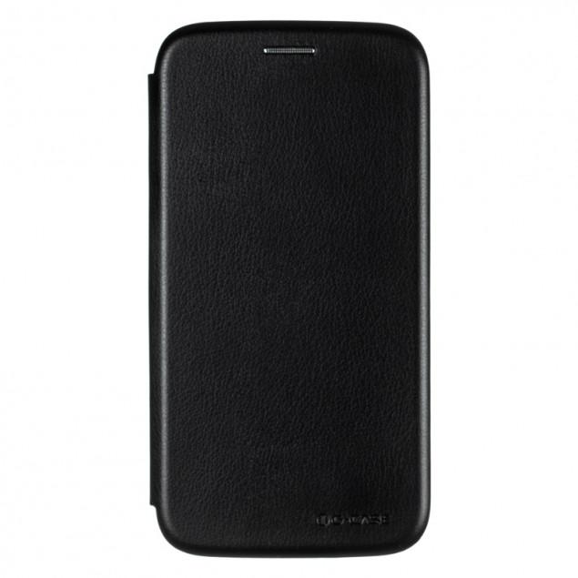 G-Case Ranger Series for Xiaomi Pocco X3 Black