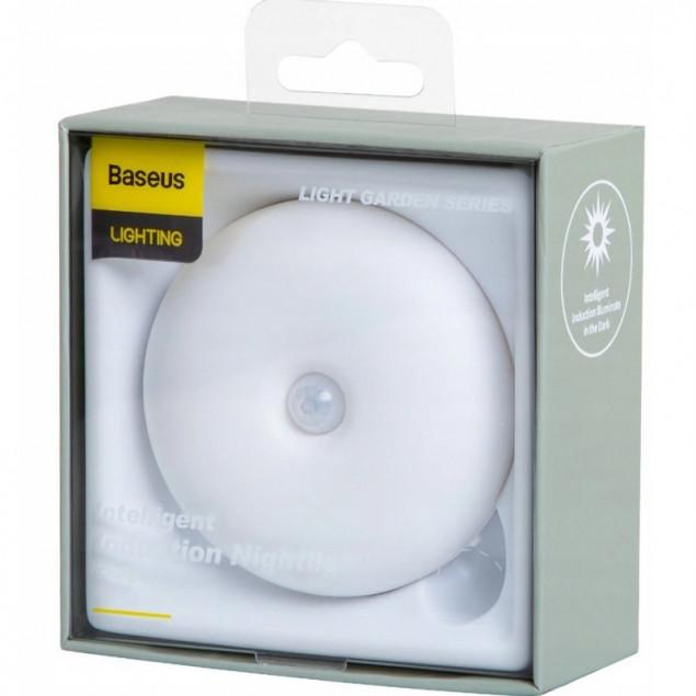 Baseus Light Garden Series Intelligent (DGYUA-GB02) (Ночная лампа)