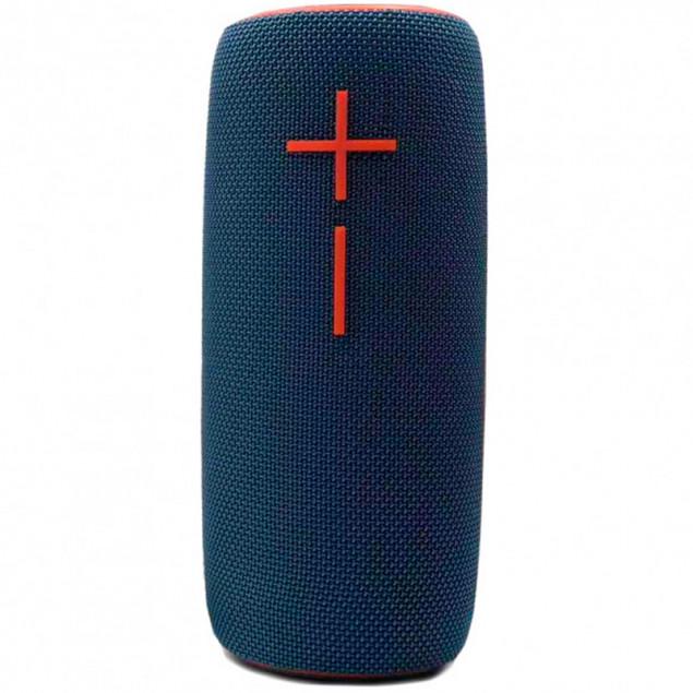 Bluetooth Колонка Hopestar P29 Blue