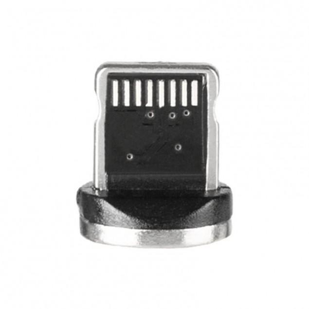 Connector Magenta MC-U01i Lightning