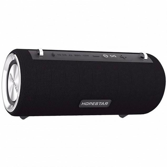Bluetooth Колонка Hopestar H39 Black