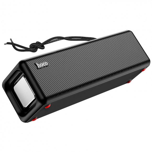 Bluetooth Speaker Hoco HC3 Black
