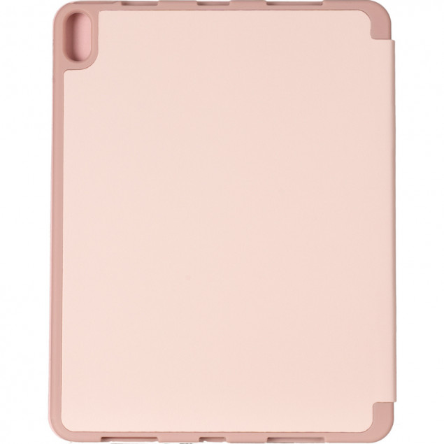 Coblue Full Cover for iPad 10.9 (2020) Pink
