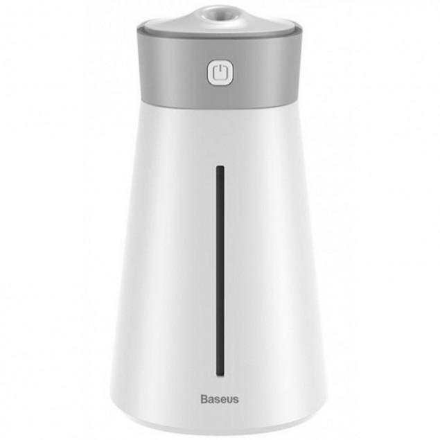 Baseus Slim Waist Humidifier (DHMY-B02) White