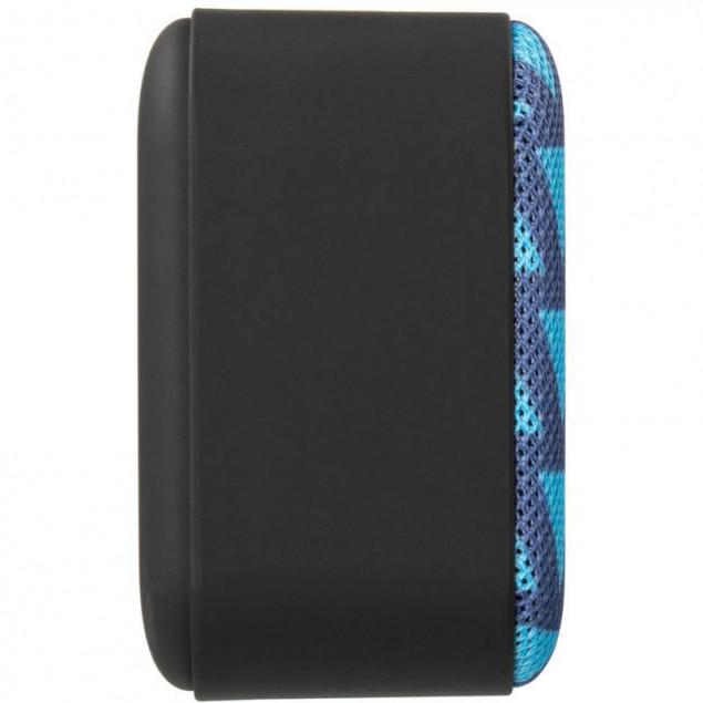 Bluetooth Speaker Gelius Pro Infinity 2 GP-BS510 Blue