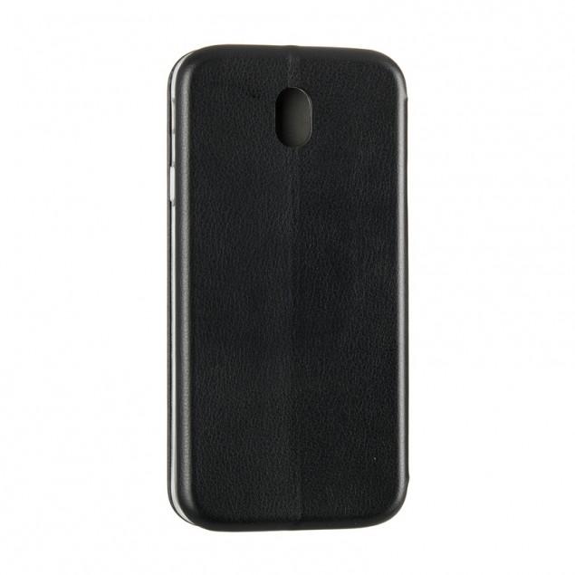 G-Case Ranger Series for Samsung A022 (A02) Black