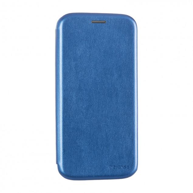 G-Case Ranger Series for Samsung A022 (A02) Blue
