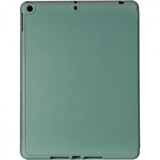 Coblue Full Cover for iPad 10.2 Dark Green