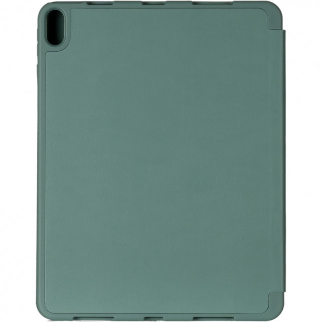 Coblue Full Cover for iPad 10.9 (2020) Dark Green