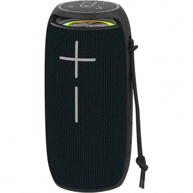 Bluetooth Колонка Hopestar P29 Black