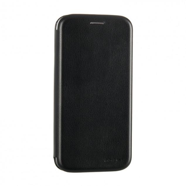 G-Case Ranger Series for Samsung A725 (A72) Black