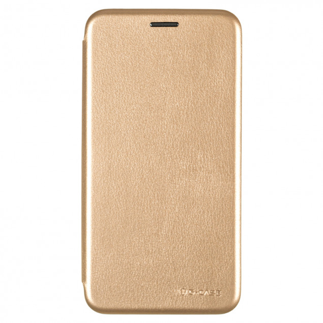 G-Case Ranger Series for iPhone 11 Pro Max Gold