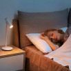 Baseus i-Wok Series Charging Office Reading Desk Lamp (DGIWK-A02) (Настольная лампа)