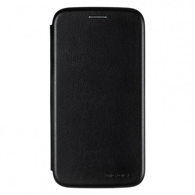 G-Case Ranger Series for Xiaomi Redmi Note 10 Black