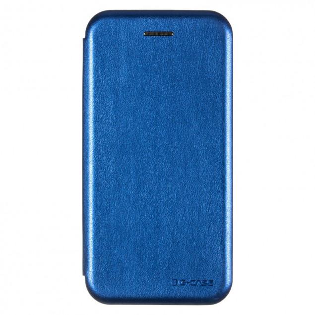 G-Case Ranger Series for iPhone 5 Blue