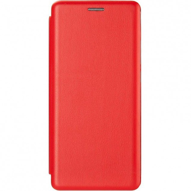 G-Case Ranger Series for Samsung J120 (J1-2016) Red