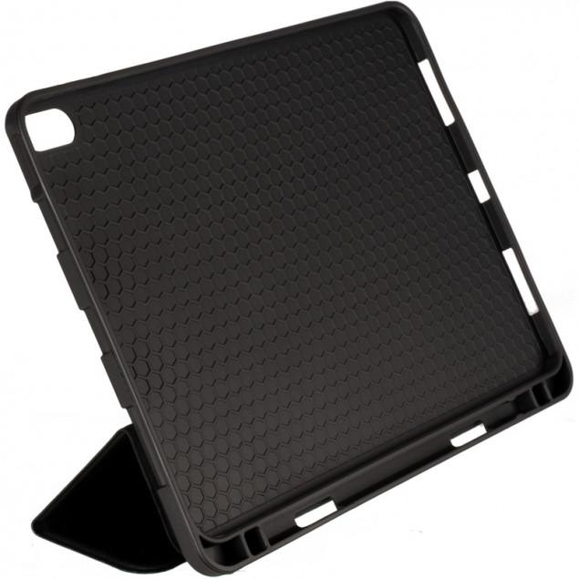 Coblue Full Cover for iPad 10.9 (2020) Black